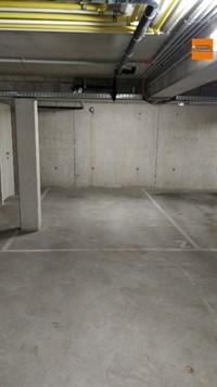 Image 10 : Parking - Binnenstaanplaats IN 2860 Sint-Katelijne-Waver (Belgium) - Price 14.000 €