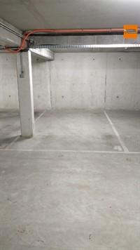 Image 11 : Parking - Binnenstaanplaats IN 2860 Sint-Katelijne-Waver (Belgium) - Price 14.000 €