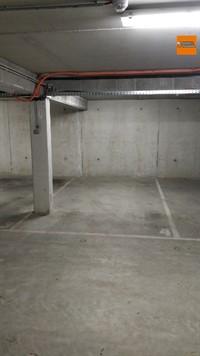 Image 12 : Parking - Binnenstaanplaats IN 2860 Sint-Katelijne-Waver (Belgium) - Price 14.000 €