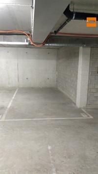 Image 13 : Parking - Binnenstaanplaats IN 2860 Sint-Katelijne-Waver (Belgium) - Price 14.000 €
