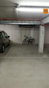 Image 14 : Parking - Binnenstaanplaats IN 2860 Sint-Katelijne-Waver (Belgium) - Price 14.000 €
