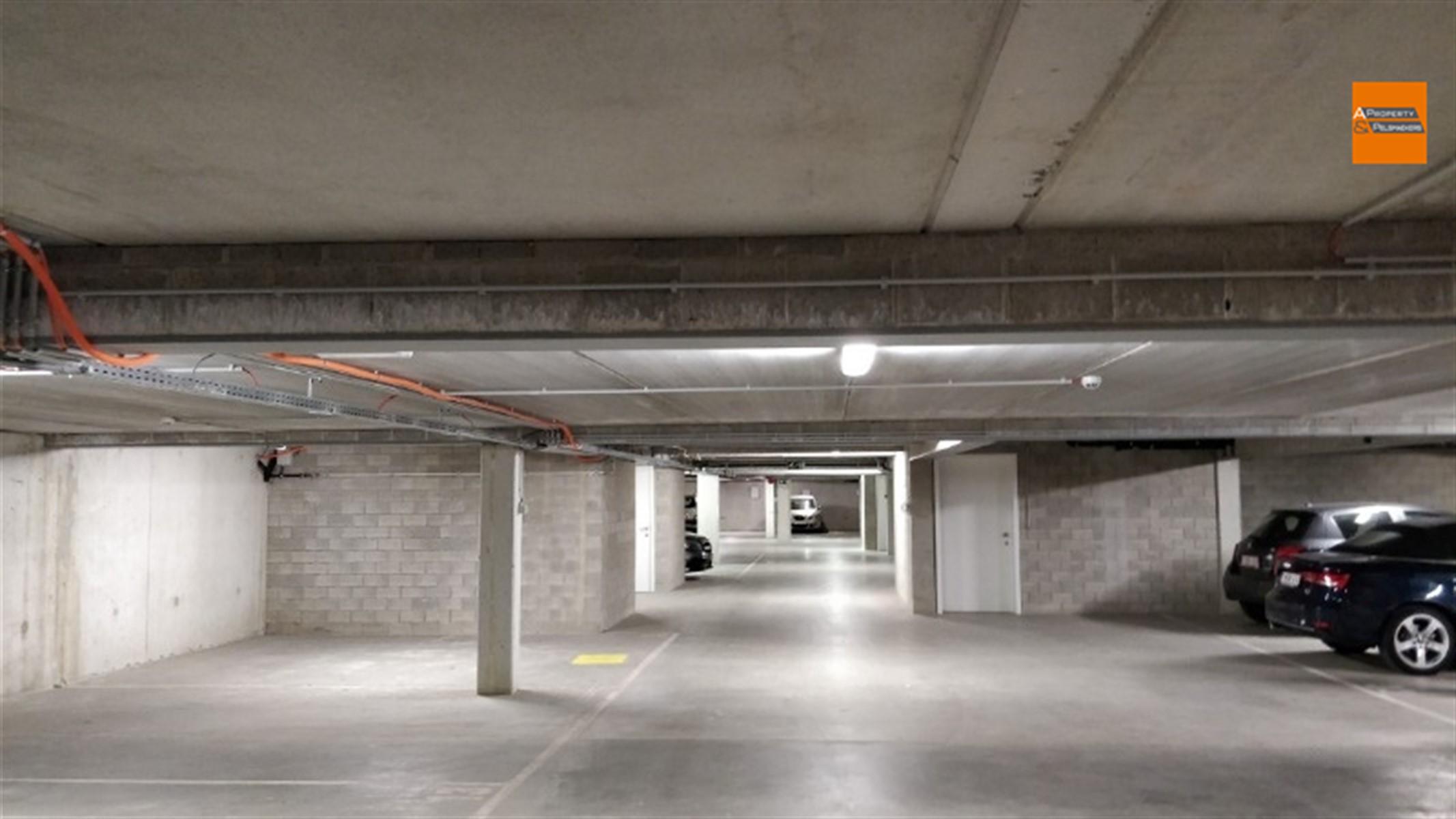 Image 15 : Parking/Boxe de garage à 2860 Sint-Katelijne-Waver (Belgique) - Prix 14.000 €