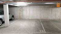 Image 16 : Parking/Boxe de garage à 2860 Sint-Katelijne-Waver (Belgique) - Prix 14.000 €