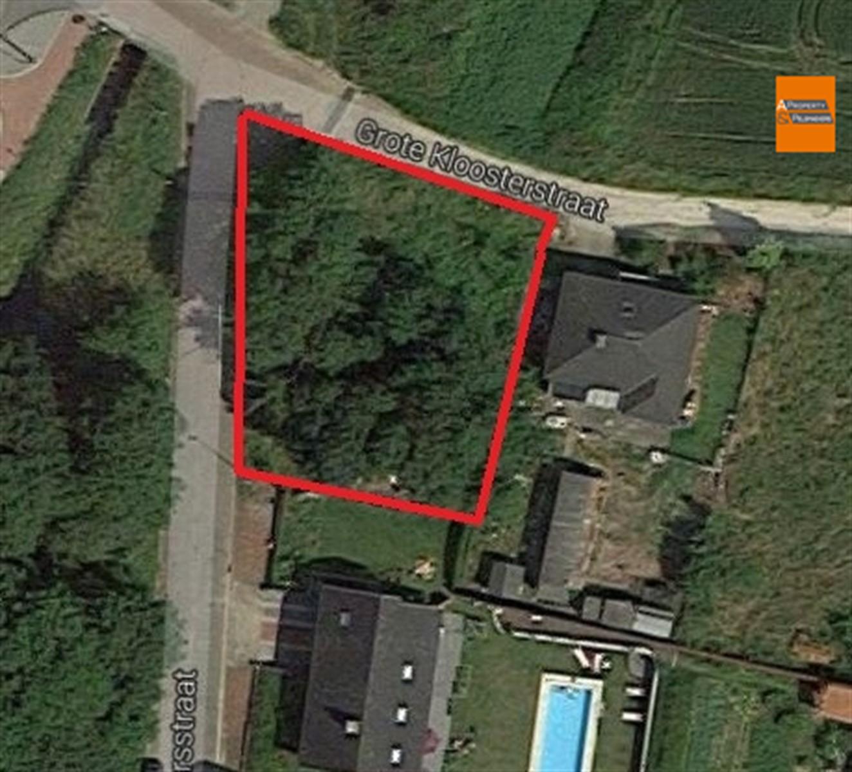 Image 1 : Terrain à bâtir à 1932 Sint-Stevens-Woluwe (Belgique) - Prix 315.000 €