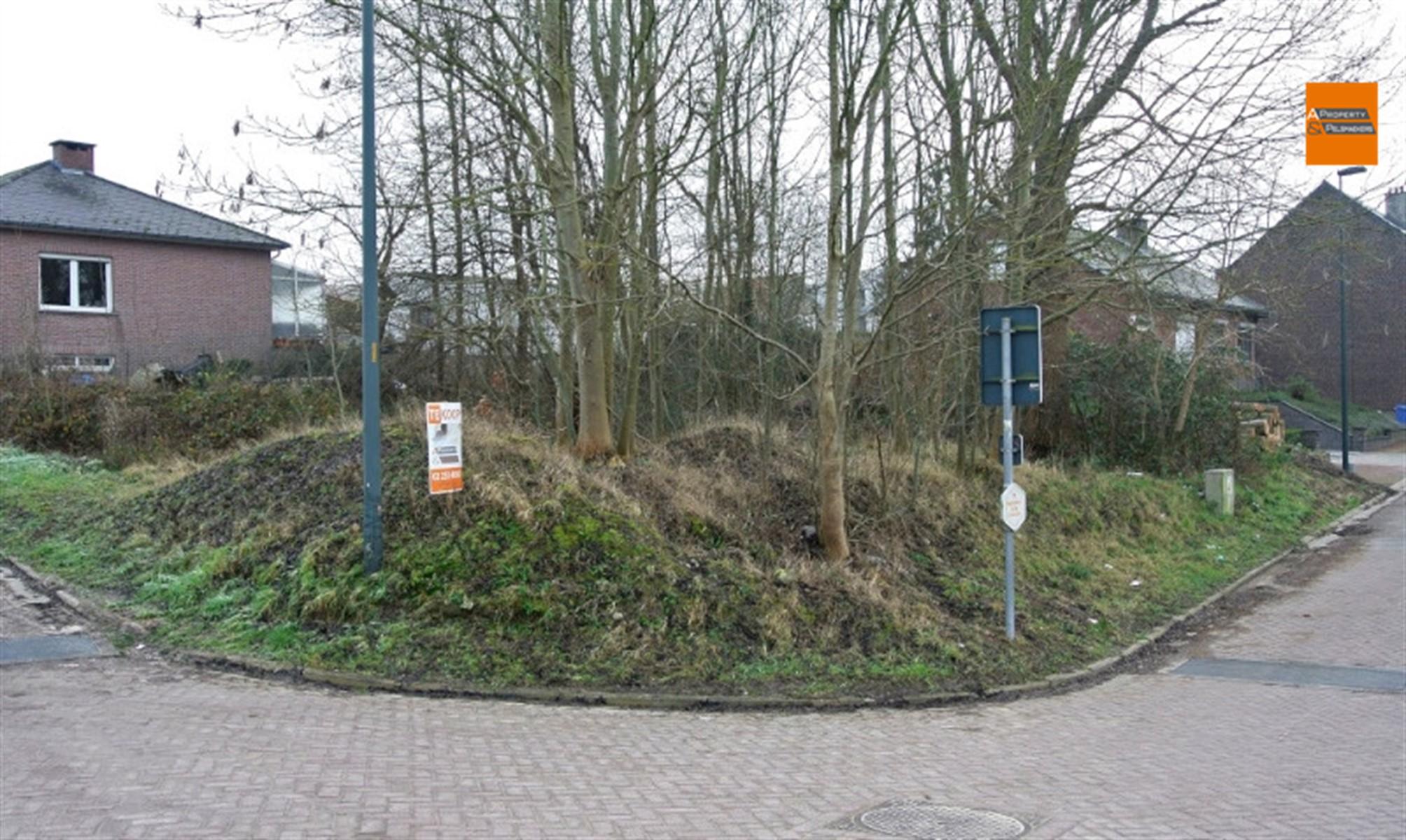 Image 2 : Terrain à bâtir à 1932 Sint-Stevens-Woluwe (Belgique) - Prix 315.000 €