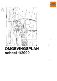 Image 5 : Terrain à bâtir à 1932 Sint-Stevens-Woluwe (Belgique) - Prix 315.000 €