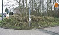Image 3 : Terrain à bâtir à 1932 Sint-Stevens-Woluwe (Belgique) - Prix 315.000 €