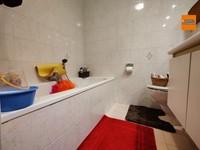 Image 17 : Apartment IN 3071 Erps-Kwerps (Belgium) - Price 895 €