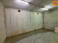 Image 18 : Apartment IN 3071 Erps-Kwerps (Belgium) - Price 895 €