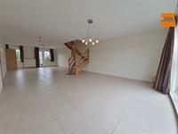 Image 2 : Apartment IN 3071 Erps-Kwerps (Belgium) - Price 895 €