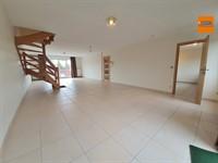 Image 3 : Appartement à 3071 Erps-Kwerps (Belgique) - Prix 870 €