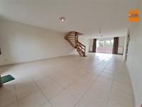 Image 4 : Appartement à 3071 Erps-Kwerps (Belgique) - Prix 870 €
