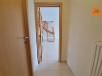 Image 5 : Apartment IN 3071 Erps-Kwerps (Belgium) - Price 895 €