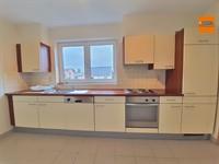 Image 7 : Appartement à 3071 Erps-Kwerps (Belgique) - Prix 870 €