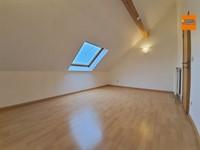 Image 8 : Appartement à 3071 Erps-Kwerps (Belgique) - Prix 870 €