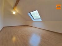 Image 9 : Appartement à 3071 Erps-Kwerps (Belgique) - Prix 870 €