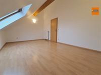 Image 10 : Appartement à 3071 Erps-Kwerps (Belgique) - Prix 870 €