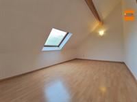 Image 11 : Appartement à 3071 Erps-Kwerps (Belgique) - Prix 870 €