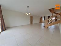 Image 1 : Apartment IN 3071 Erps-Kwerps (Belgium) - Price 895 €