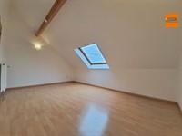 Image 13 : Appartement à 3071 Erps-Kwerps (Belgique) - Prix 870 €
