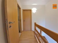 Image 14 : Appartement à 3071 Erps-Kwerps (Belgique) - Prix 870 €