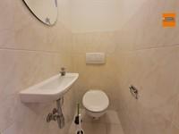 Image 15 : Appartement à 3071 Erps-Kwerps (Belgique) - Prix 870 €