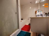 Image 16 : Appartement à 3071 Erps-Kwerps (Belgique) - Prix 870 €