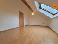 Image 12 : Appartement à 3071 Erps-Kwerps (Belgique) - Prix 870 €