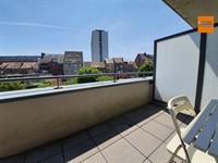 Image 1 : Apartment IN 3000 Leuven (Belgium) - Price 1.075 €
