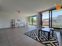 Image 4 : Apartment IN 3000 Leuven (Belgium) - Price 1.075 €