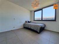 Image 8 : Apartment IN 3000 Leuven (Belgium) - Price 1.075 €