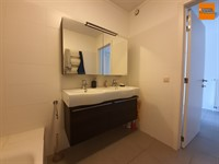 Image 11 : Apartment IN 3000 Leuven (Belgium) - Price 1.075 €