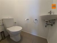 Image 12 : Apartment IN 3000 Leuven (Belgium) - Price 1.075 €