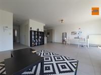 Image 5 : Apartment IN 3000 Leuven (Belgium) - Price 1.075 €