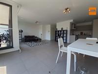 Image 6 : Apartment IN 3000 Leuven (Belgium) - Price 1.075 €
