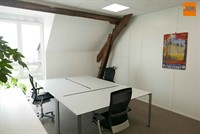 Image 2 : Offices IN 3020 Herent (Belgium) - Price 715 €