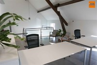 Image 3 : Offices IN 3020 Herent (Belgium) - Price 715 €