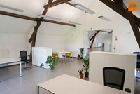 Image 4 : Offices IN 3020 Herent (Belgium) - Price 715 €