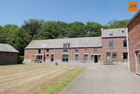 Image 1 : Offices IN 3020 Herent (Belgium) - Price 715 €