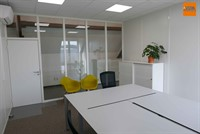 Image 6 : Offices IN 3020 Herent (Belgium) - Price 715 €