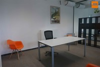Image 7 : Offices IN 3020 Herent (Belgium) - Price 715 €