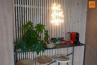 Image 8 : Offices IN 3020 Herent (Belgium) - Price 715 €