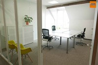 Image 5 : Offices IN 3020 Herent (Belgium) - Price 715 €