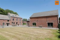 Image 10 : Offices IN 3020 Herent (Belgium) - Price 715 €