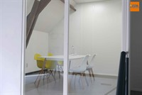 Image 9 : Offices IN 3020 Herent (Belgium) - Price 715 €