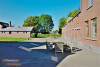 Image 14 : Offices IN 3020 Herent (Belgium) - Price 715 €