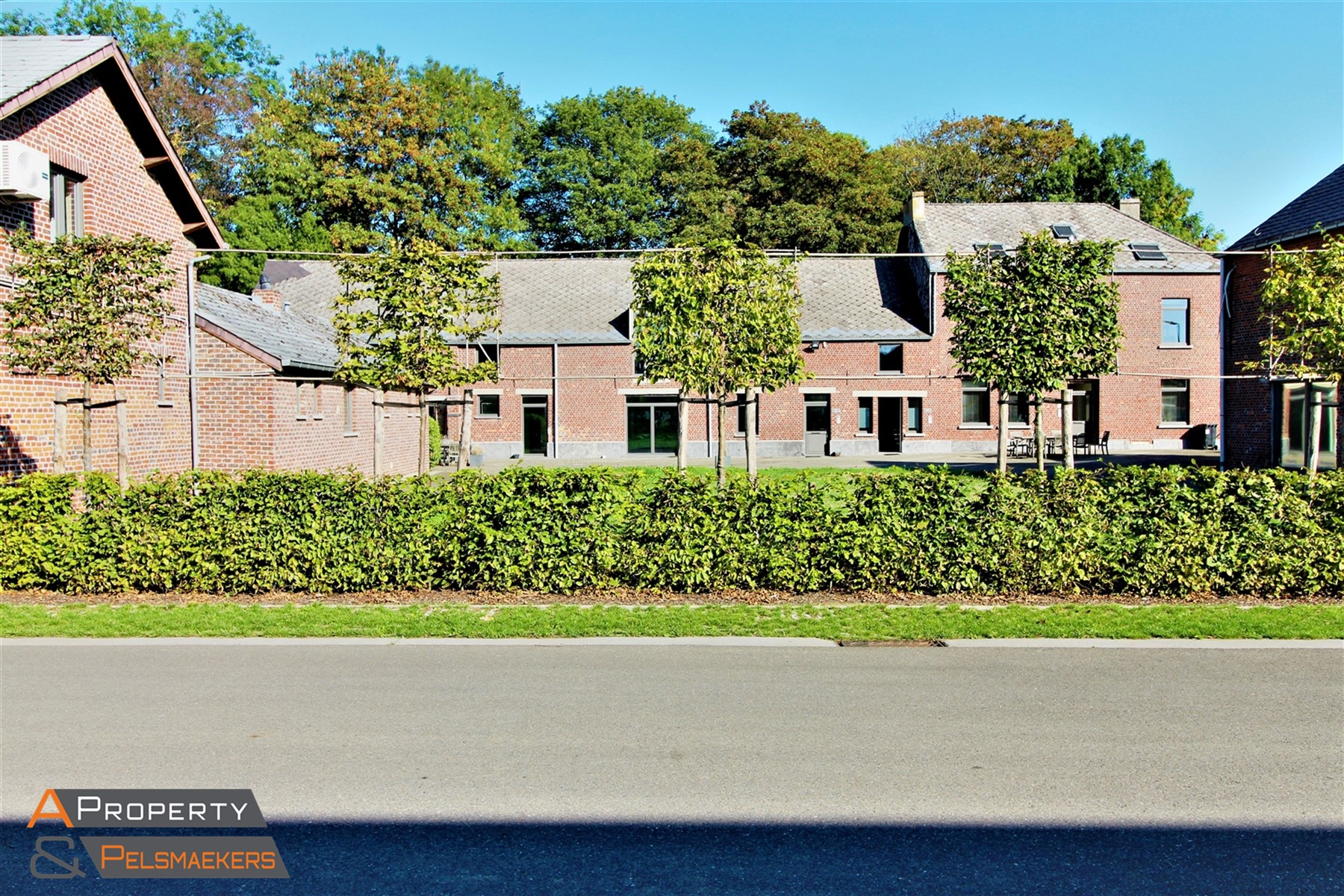 Image 15 : Offices IN 3020 Herent (Belgium) - Price 715 €