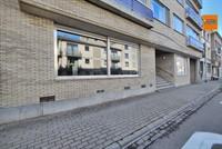 Image 1 : Offices IN 3070 Kortenberg (Belgium) - Price 150.000 €