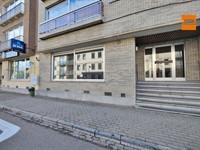 Image 2 : Offices IN 3070 Kortenberg (Belgium) - Price 150.000 €