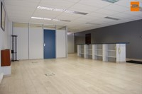 Image 3 : Offices IN 3070 Kortenberg (Belgium) - Price 150.000 €